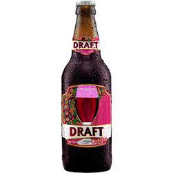 Chopp Vinho Draft Wine Tinto 600ml