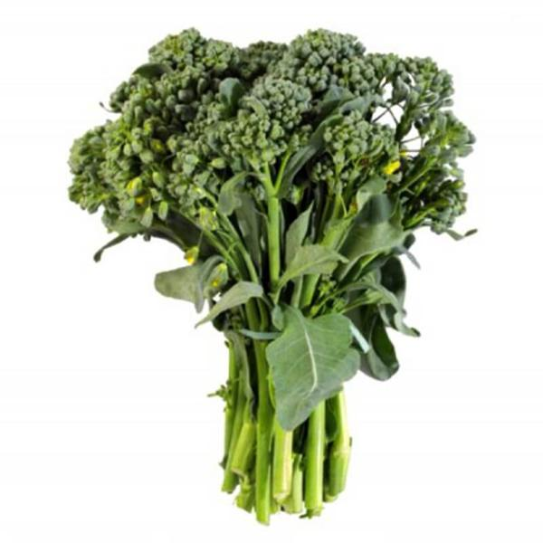 Brócolis Orgânico MOA Unidade