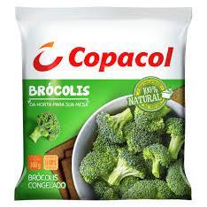 Brocolis 300G Copacol