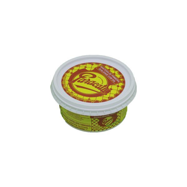Manteiga PARACATU 200g
