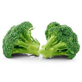 Brócolis Japonês (Unidade)