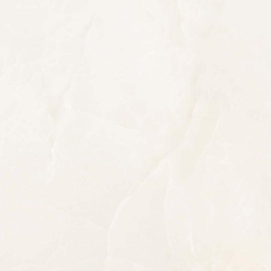 À vista 10% desc (boleto) - Porcelanato 62/4065 61 x 61 cm