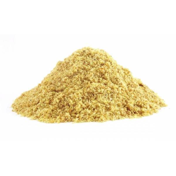 Farinha de Linhaça Dourada 200g