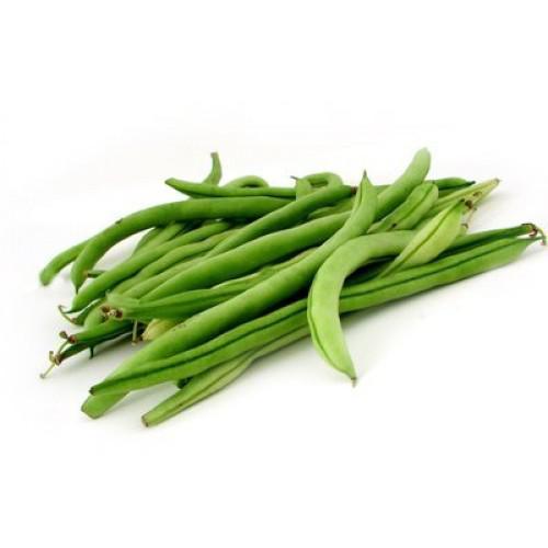 Feijão verde de Corda (Pacote)
