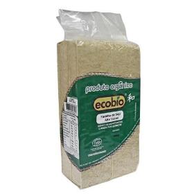 Farinha de Soja Ecobio 300g