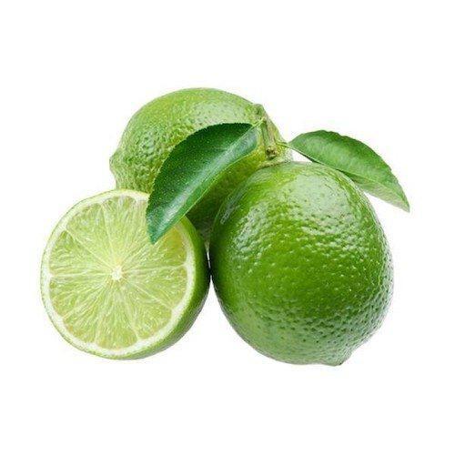 Limão Taiti Orgânico (500g)