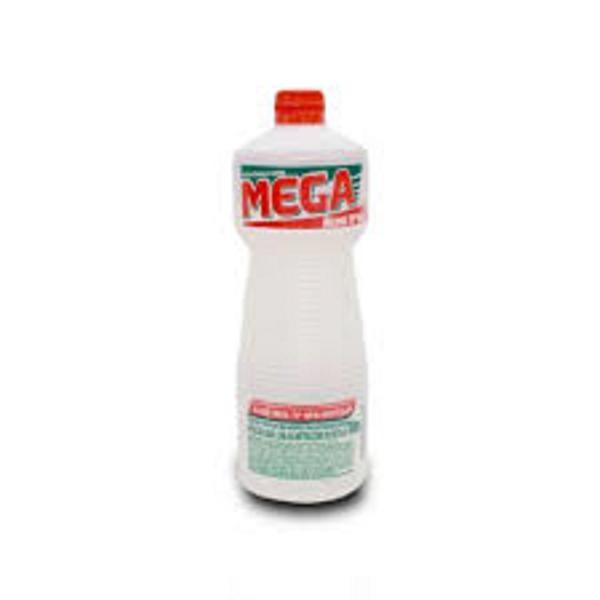 Álcool Líquido Mega 1L 70%
