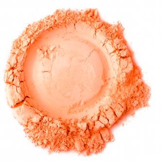 Blush mineral Peach - un - Baims