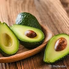 Avocado ( 500g) Orgânico