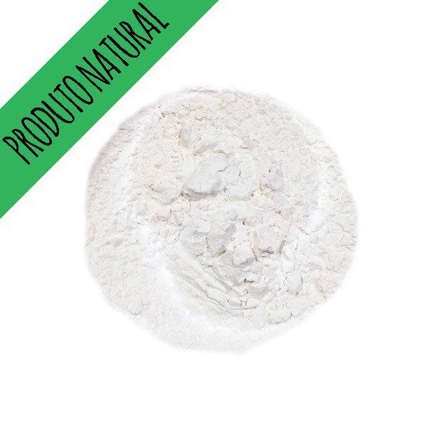 Polvilho Doce 300 gr - Produto Natural
