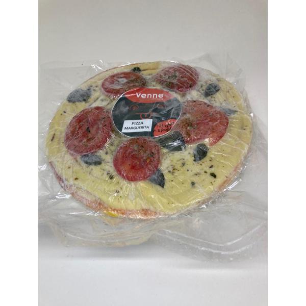 Pizza Marguerita 300g - Venne