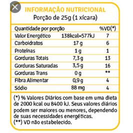 Chips Batata Doce Palha Roots 45g