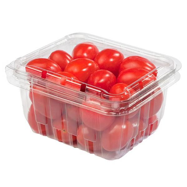 Tomate PERBONI Grape 300g