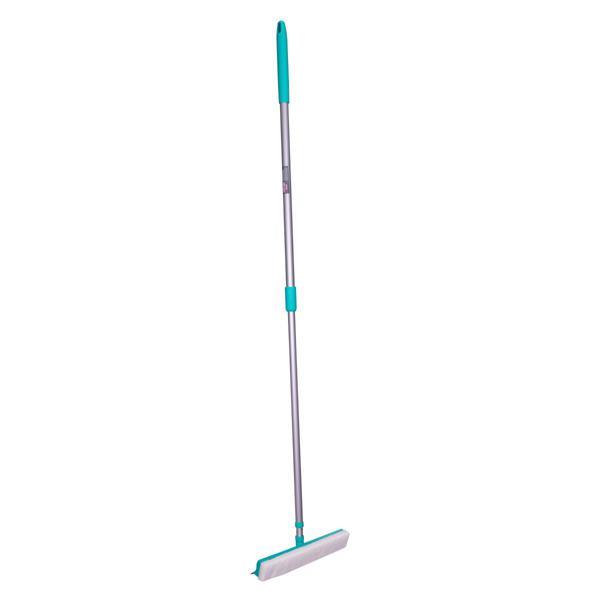 Mop Limpa-Vidros Noviça