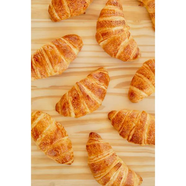 Croissant Manteiga Grande