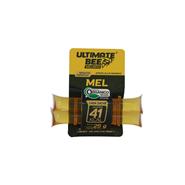 Mel Ultimate Bee Sachê 25g