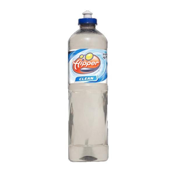 Detergente HIPPER Clean 500ml
