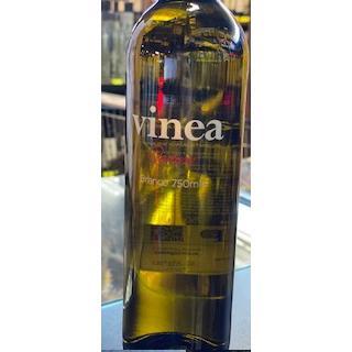 Vinho Vinea 750Ml Cartuxa Branco