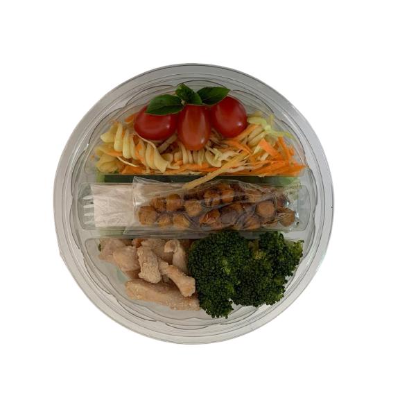 Salada Mediterrânea 270g