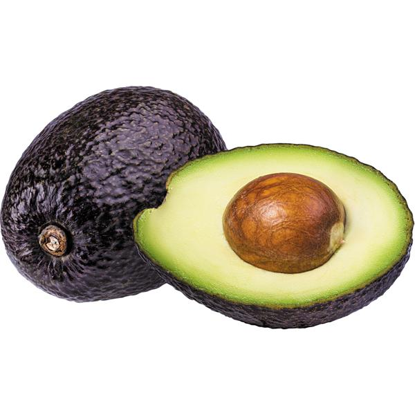 Avocado (500g)