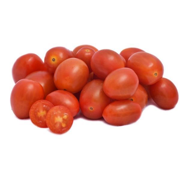 Tomatinho seriguela orgânico (300g)