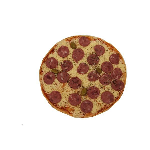 Pizza BIG BOX Calabresa