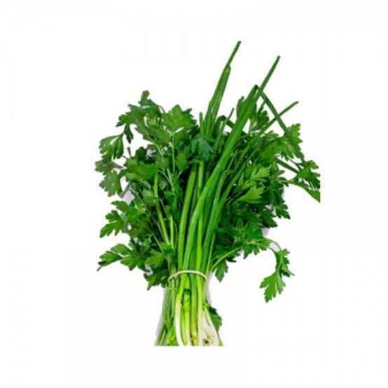 Cheiro Verde Orgânico (mç)