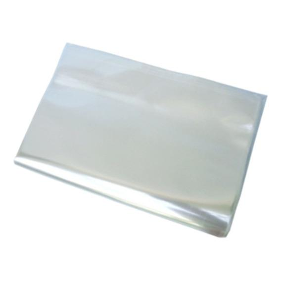 Sacolas Plásticas PLASTIKON 3kg