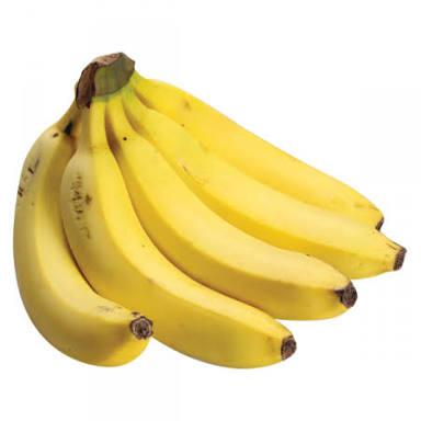 Banana Nanica (kg)