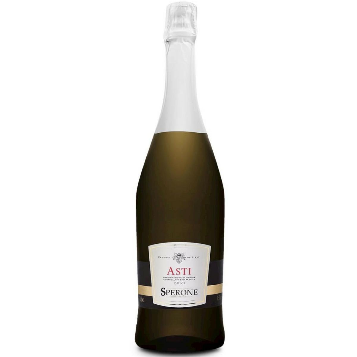 Asti Sperone Moscatel 750ml