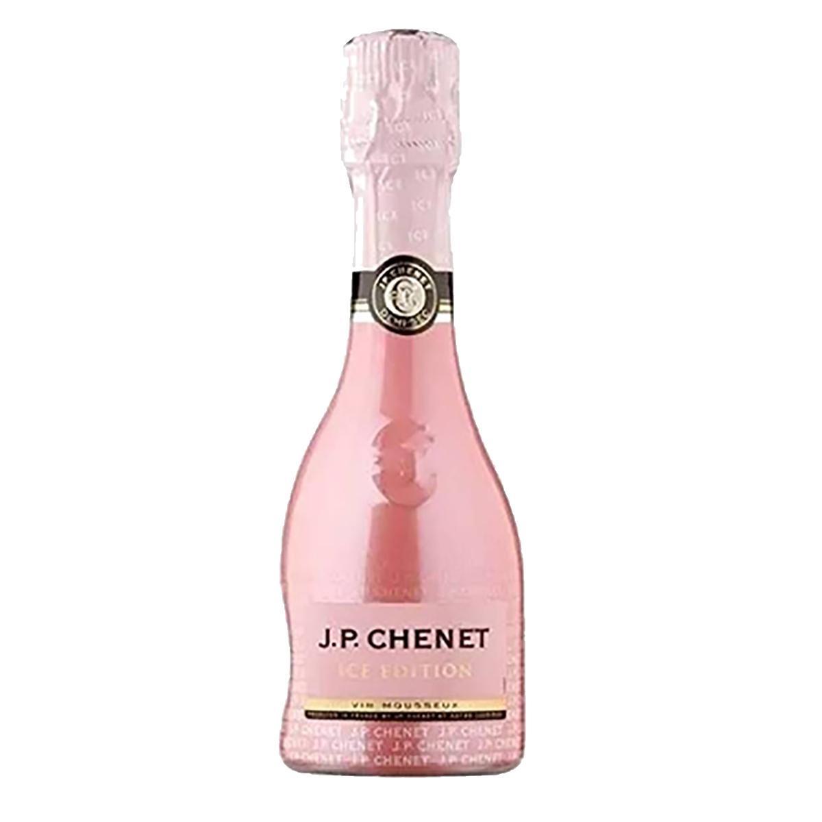 JP Chenet Ice Rosê 200ml