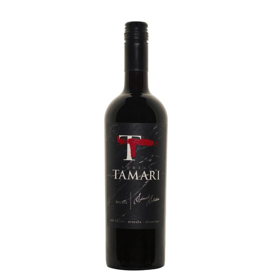 Tamarí Reserva Especial Selection Malbec 750ml