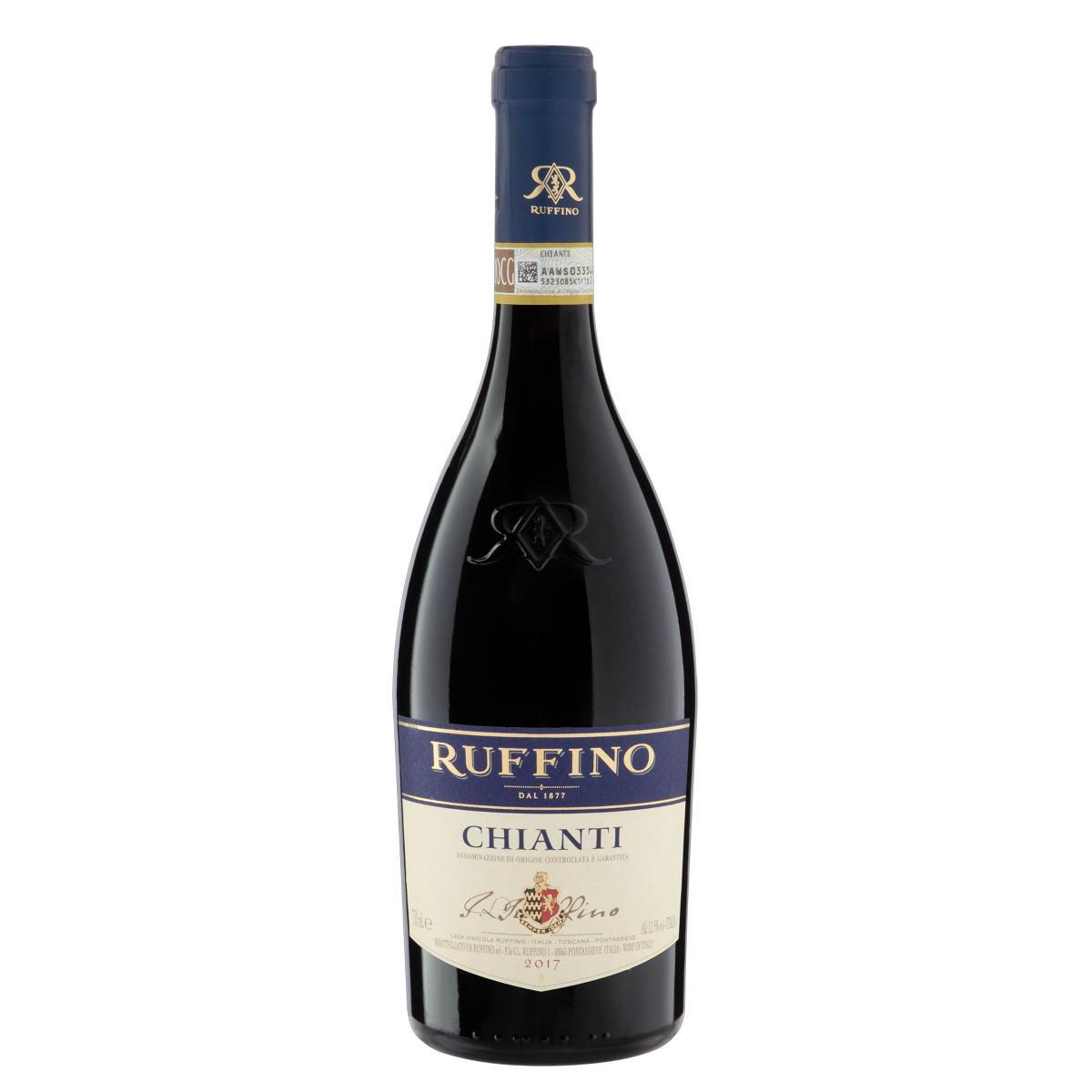 Chianti Ruffino DOCG 750ml