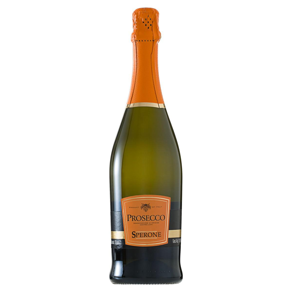 Prosecco Sperone 750ml