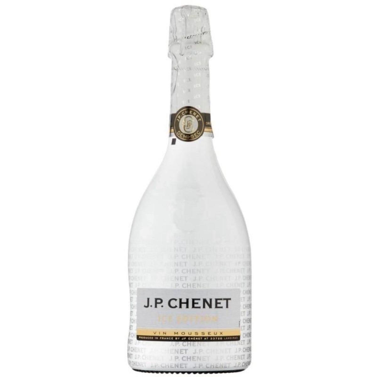 JP Chenet Ice Branco 750ml