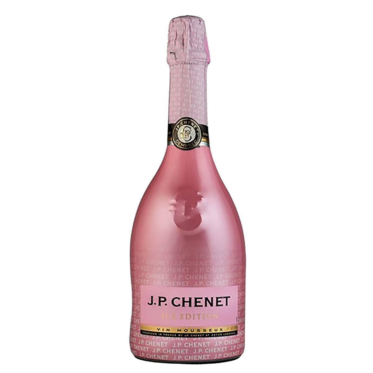 JP Chenet Ice Rosê 750ml