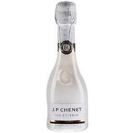 JP Chenet Ice Branco 200ml