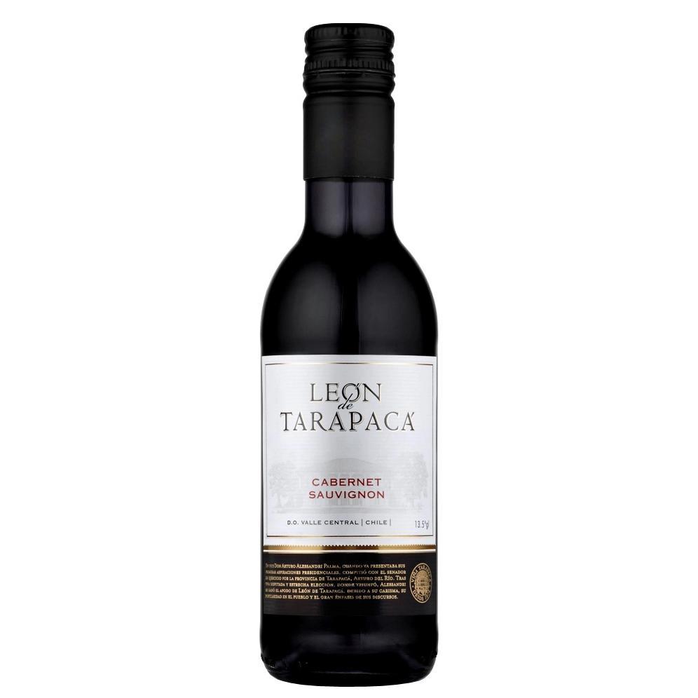 Leon de Tarapacá Cabernet Sauvignon 187ml