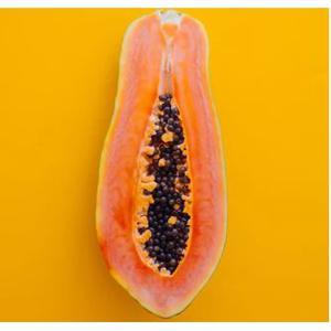 Mamão Formosa Orgânico (Und)