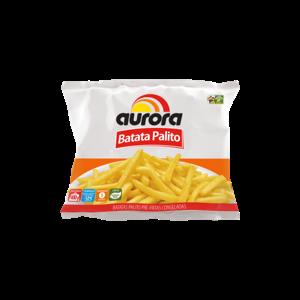Batata Palito AURORA 400g