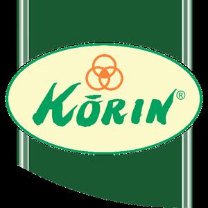 Kit Korin - compre o kit e economize ;)