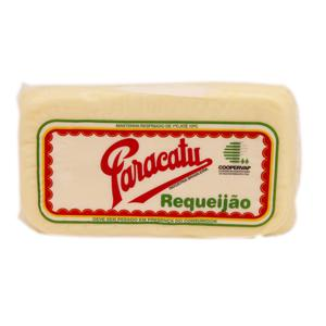Requeijão PARACATU