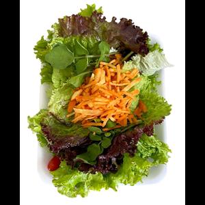 Salada Agri Fito 150g