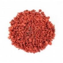 Proteína de soja sabor bacon - 200g