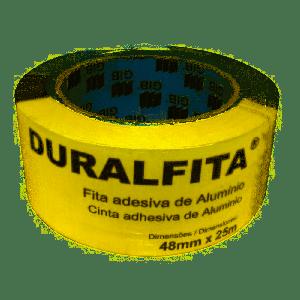 À vista 10% desc (boleto) - Duralfita Para Manta