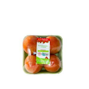 Tomate Salada Orgânico 500G Malunga