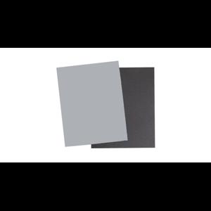 À vista 10% desc (boleto) - Lixa De Ferro - 120