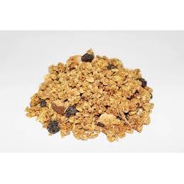 Granola crocante - 200 g