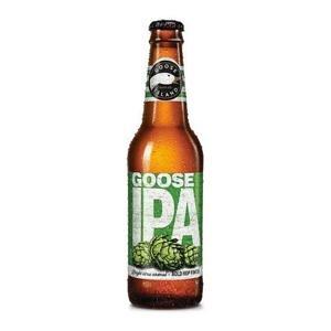 Cerveja 355Ml Ln Goose Island Ipa