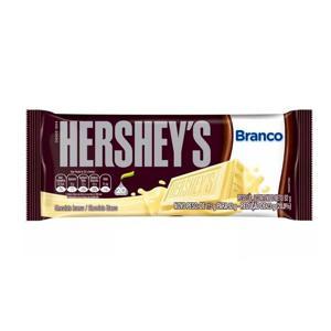 Hershey's  Branco 92G